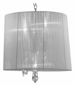 Подвесной светильник Mantra Tiffany 3860