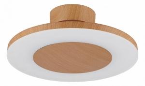 Накладной светильник Mantra Discobolo 4495