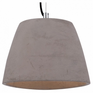 Подвесной светильник Mantra Triangle 4825