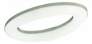Накладной светильник Mantra Oakley 4902