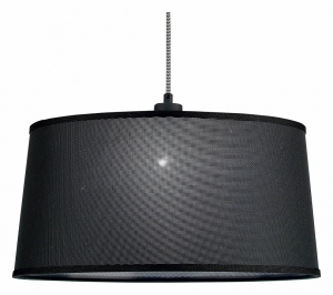 Подвесной светильник Mantra Nordica 4929