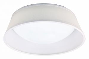 Накладной светильник Mantra Nordica 4960E