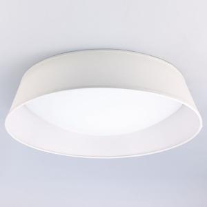 Накладной светильник Mantra Nordica 4962