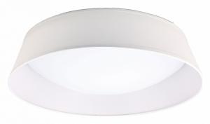 Накладной светильник Mantra Nordica 4962E