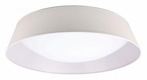 Накладной светильник Mantra Nordica 4963E