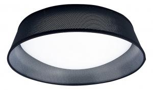 Накладной светильник Mantra Nordica 4965
