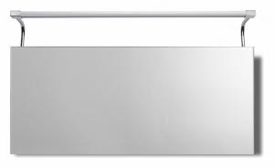 Светильник на штанге Mantra Sisley 5088