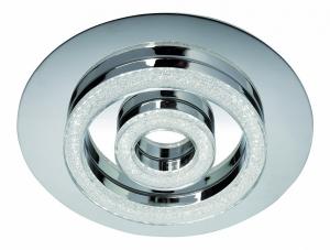 Накладной светильник Mantra Diamante 5115