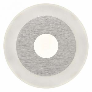 Накладной светильник Mantra Sol 5123