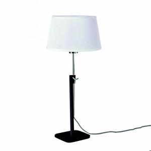 Настольная лампа декоративная Mantra Habana 5321+5322