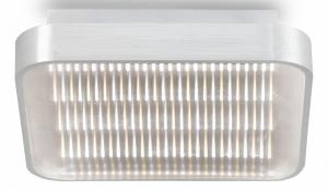 Накладной светильник Mantra Reflex 5341
