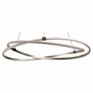 Подвесной светильник Mantra Infinity 5380
