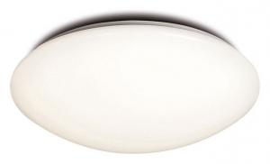 Накладной светильник Mantra Zero 5411
