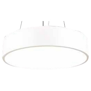 Подвесной светильник Mantra Cumbuco 5500+5515