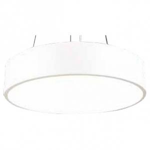Подвесной светильник Mantra Cumbuco 5508+5515