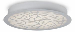 Накладной светильник Mantra Petaca 5512