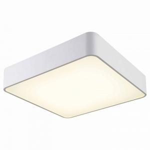 Накладной светильник Mantra Cumbuco 5513