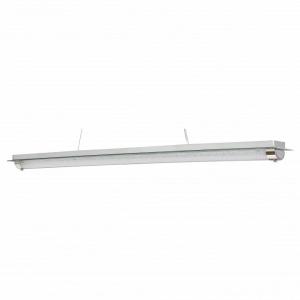 Подвесной светильник Mantra Tube 5530