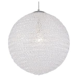 Подвесной светильник Mantra Bola 5711