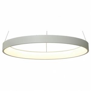 Подвесной светильник Mantra Niseko 5795