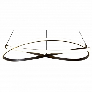 Подвесной светильник Mantra Infinity 5811