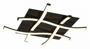 Накладной светильник Mantra Nur 5828