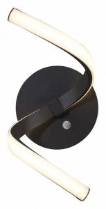 Накладной светильник Mantra Nur 5830