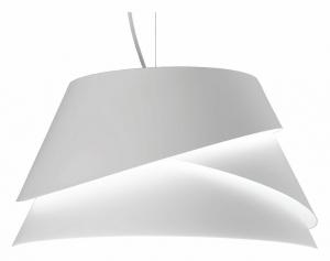 Подвесной светильник Mantra Alboran 5860
