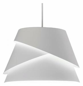 Подвесной светильник Mantra Alboran 5862