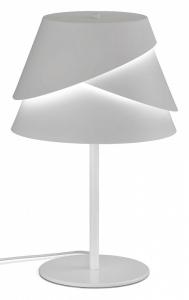 Настольная лампа декоративная Mantra Alboran 5863