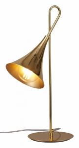 Настольная лампа декоративная Mantra Jazz 5909
