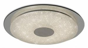 Накладной светильник Mantra Virgin Sand 5929