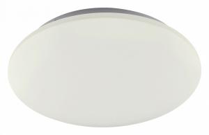 Накладной светильник Mantra Zero 5940