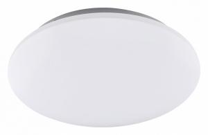 Накладной светильник Mantra Zero 5941