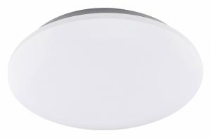 Накладной светильник Mantra Zero 5943