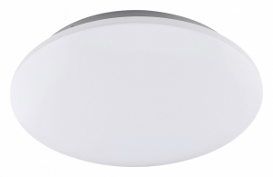 Накладной светильник Mantra Zero 5945
