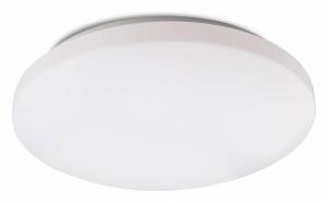 Накладной светильник Mantra Zero Smart 5947