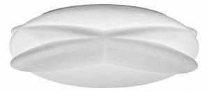 Накладной светильник Mantra Lascas 5955