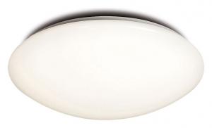 Накладной светильник Mantra Zero 6055