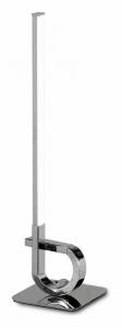 Настольная лампа декоративная Mantra Cinto 6136