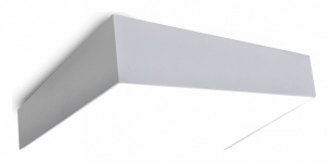 Накладной светильник Mantra Mini 6160