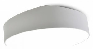 Накладной светильник Mantra Mini 6166