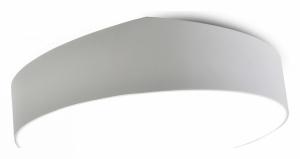 Накладной светильник Mantra Mini 6168