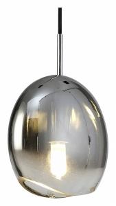 Подвесной светильник Mantra Lens 6187