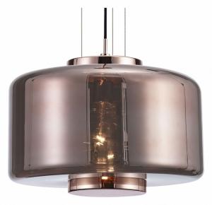 Подвесной светильник Mantra Jarras 6190