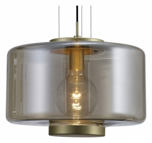 Подвесной светильник Mantra Jarras 6192