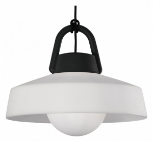 Подвесной светильник Mantra Kinke 6212