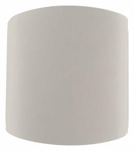 Накладной светильник Mantra Asimetric 6221