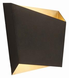Накладной светильник Mantra Asimetric 6222