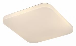 Накладной светильник Mantra Quatro Ii 6240